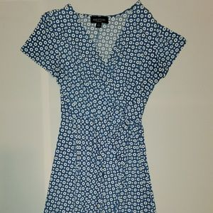 Perceptions New York Dress